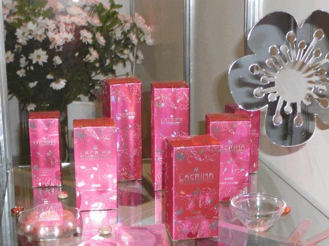 Конгресс Индустрии Красоты «Estet Beauty Expo» в Киеве